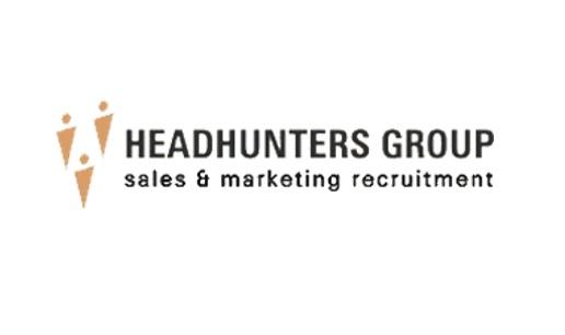 client headhunters