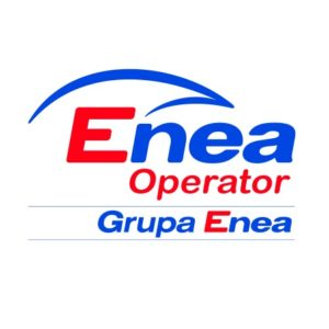 System implementation in Enea Operator completed