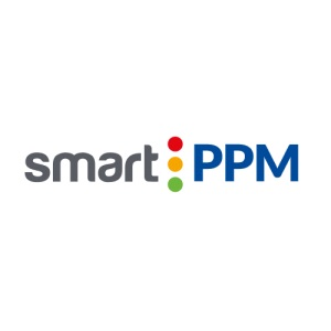 smartPPM – Support your Project Portfolio Management!