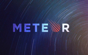 Meet Meteor – the cutting edge framework for real-time apps