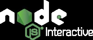 Node JS Application Development – Building Fast, Scalable Applications