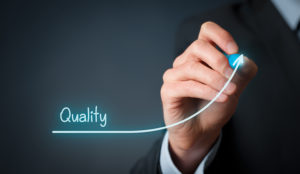 End to End Testing for Quality Assurance