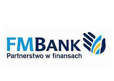 FMBank