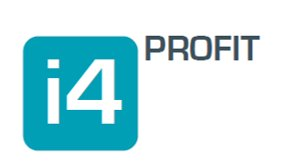 i4 profit
